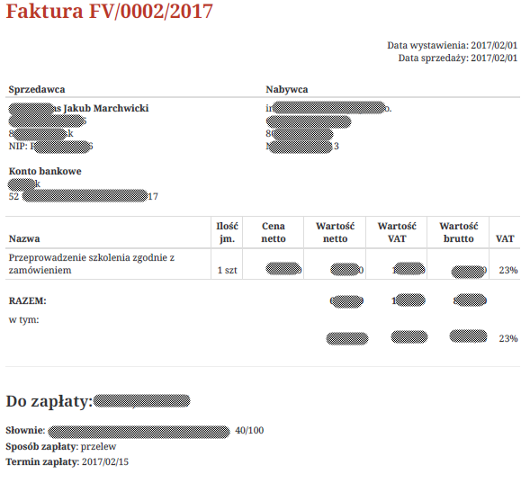 2017 01 28 asciidoctor based invoices 8a844